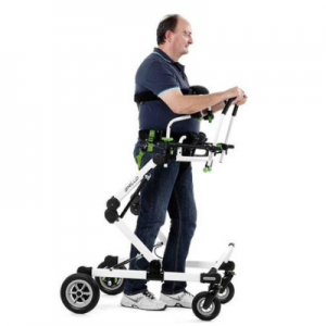 Adult Gait Training Equipment